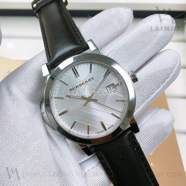 Đồng hồ Burberry nam BU10008 40mm
