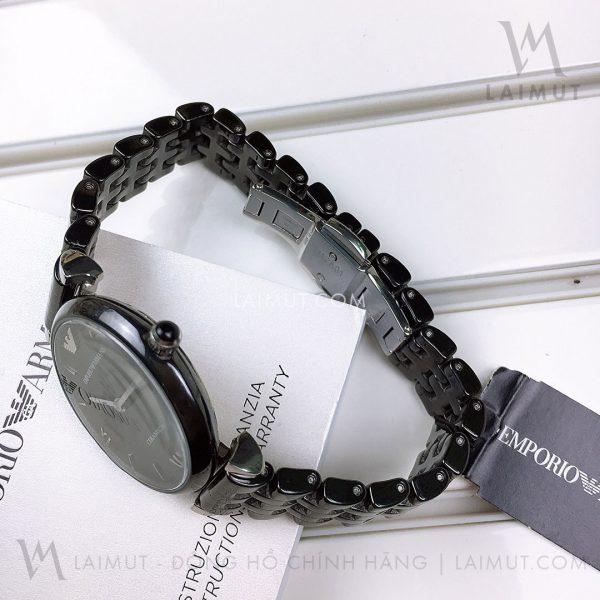 Đồng hồEmporio Armani nữ AR148732mm