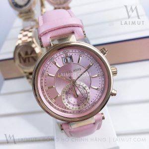 Đồng hồ Michael Kors nữ MK2529 39mm