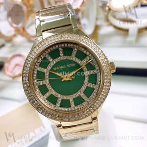 Đồng hồ Michael Kors Nữ MK3409 38mm