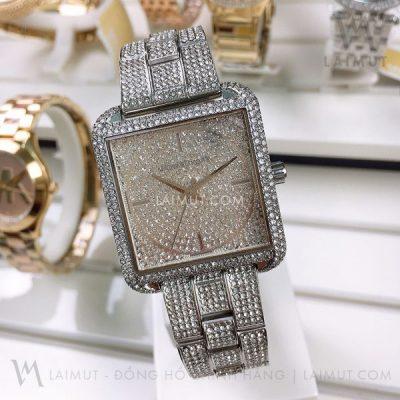 Đồng hồ Michael Kors Nữ MK3662 32mm