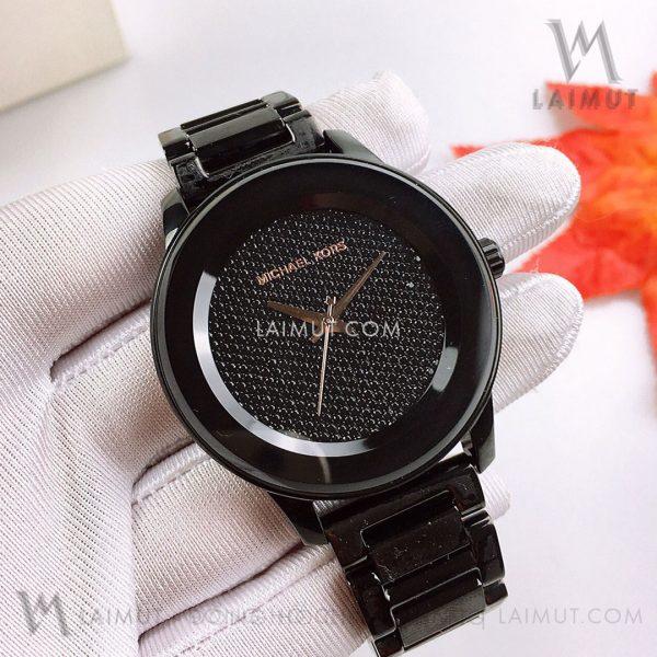 Đồng hồ Michael Kors nữ MK5999 39mm