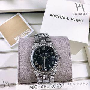 Đồng Hồ Michael Kors Nữ Chính Hãng MK6089 38mm