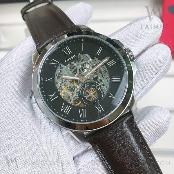 Đồng hồ Fossil nam ME3095 45mm