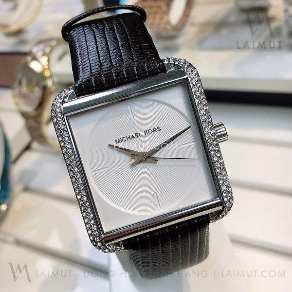 Đồng hồ Michael Kors nữ MK2583 39x32mm