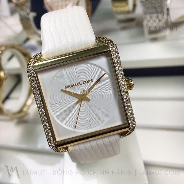 Đồng hồ Michael Kors nữ MK2600 39x32mm