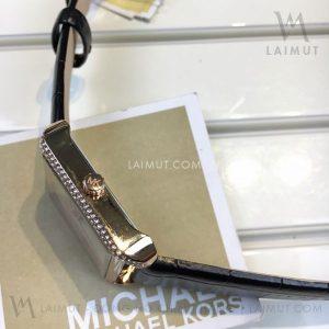 Đồng hồ Michael Kors nữ MK2611 39x32mm