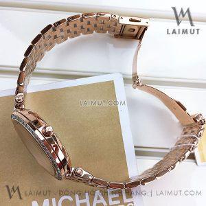 Đồng Hồ Michael Kors Nữ Chính Hãng MK3366 33mm