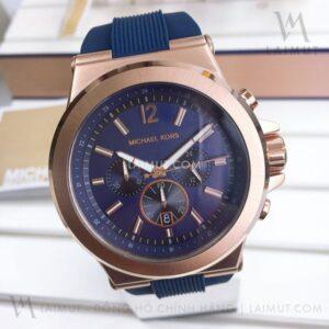 Đồng hồ Michael Kors nam MK8295 49mm