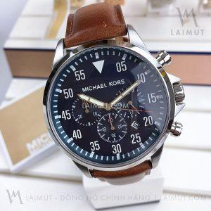 Đồng hồ Michael Kors nam MK8362 45mm
