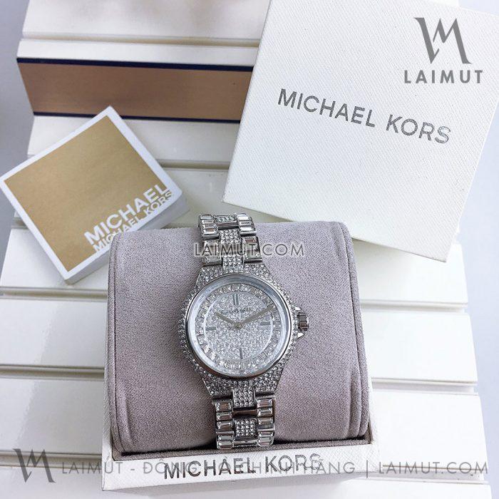Đồng hồ Michael Kors Nữ MK5947 33mm