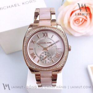 Đồng hồ Michael Kors nữ MK6135 40mm