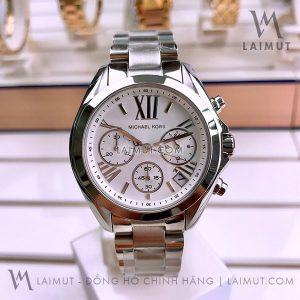 Đồng hồ Michael Kors nữ chính hãng MK6174 36mm