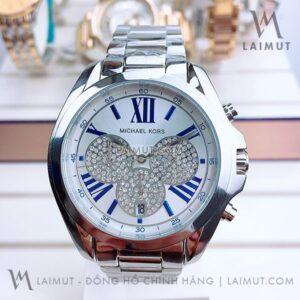 Đồng hồ Michael Kors nam nữ MK6320 38mm
