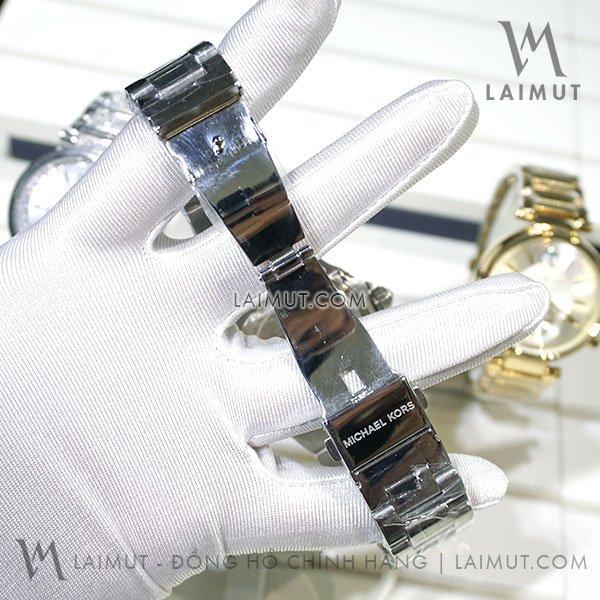 Đồng hồ Michael Kors Nữ mk5869