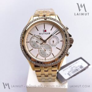 Đồng hồ Tommy Hilfiger Nữ 1781977